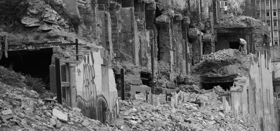 bombed-building