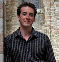 jeffrey warner, humanitarian photographer, civic journalist