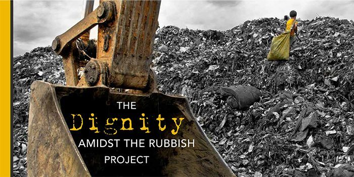 dignity-project-top