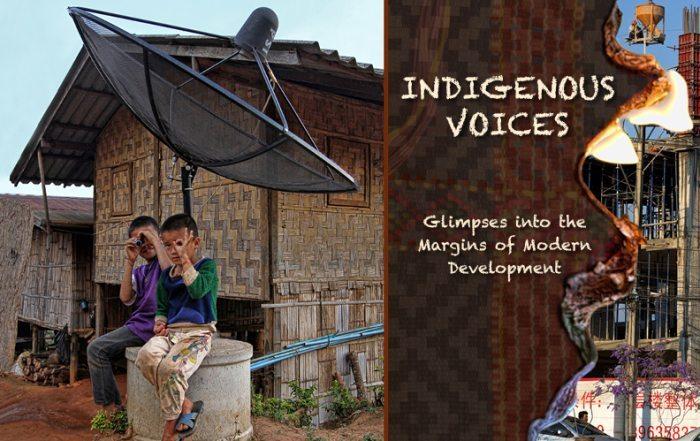 001_Indigenous Voices