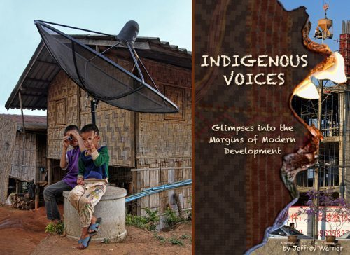 indigenous voices