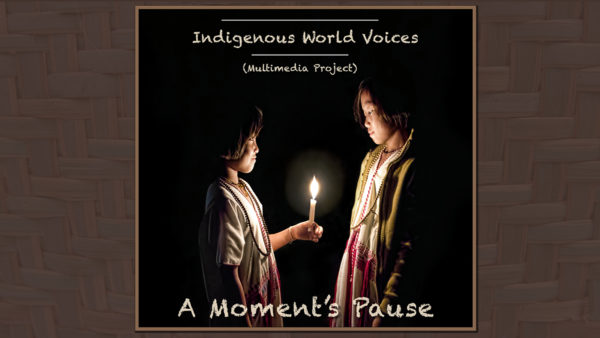 documentary videos indigenous voices project
