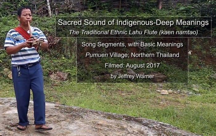sacred sound lahu flute (website)